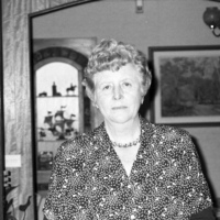 Photo of Marg Heath 2