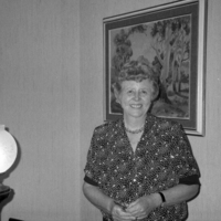 Photo of Marg Heath 1