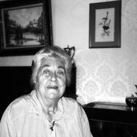 Photo of Betty Hargreaves 2