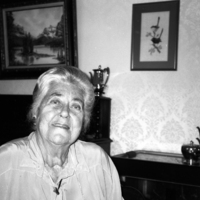 Photo of Betty Hargreaves 3